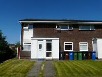 2 Bedroom flat for rent in New Springs / Aspull area of Wigan £450pcm