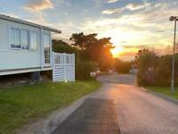Bude Home for Hire Sea view balcony 16Oct only