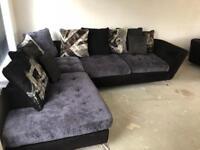 Corner Sofa Sofology