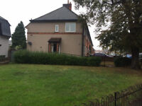 3 Bedroom House to Rent In Dagenham RM8 1UP ===PART DSS WELCOME===