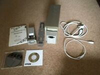 Nikon CoolScan IV ED Photo, Slide & Film Scanner