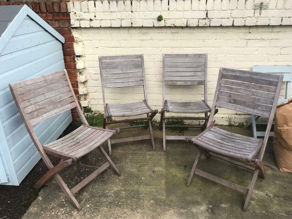 Garden Furniture For Sale West Sussex