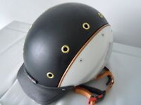 Casco E.Motion Adult's Cycle Helmet in good condition