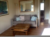 Lovely & Spacious 1 Bedroom flat in Fantastic Location