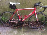 Road Bike For Sale - Specialized Allez 2012 model