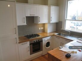 1 bedroom flat in Reighton Road, London, E5 (1 bed) (#1099141)