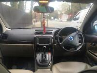 Fiat croma automatic 1.9 Diesel