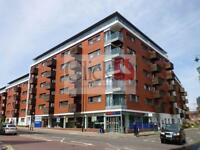 1 bedroom flat in SKYLINE APARTMENTS, 165 GRANVILLE STREET, BIRMINGHAM