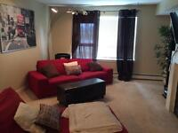 Available One Bedroom by Mount Royal University