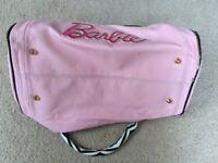 Paul's Boutique Barbie Bag