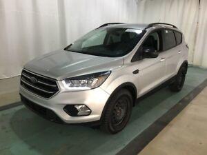 2017 Ford Escape SE AWD A/C MAGS CAMERA DE RECUL À VENIR