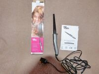 FOR SALE £10… PHIL SMITH CURLING WAND