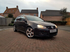 VW GOLF GTI FULL SERVICE HISTORY LOTS OF EXTRAS TASTEFULLY MODIFIED MUST SEE!!!!!