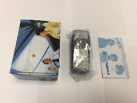 (not working) Nokia 1100 Phone Boxed ONO