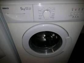 £90 WASHER MACHINE SALE