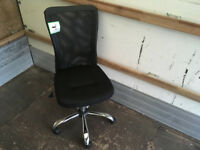 Computer Chair Mesh Office Furniture