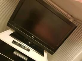 32inch LG tv