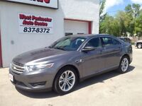 2013 Ford Taurus ***REDUCED TO $22,950***