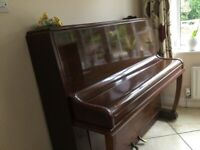 Used and new Pianos for sale in Oxford, Oxfordshire - Gumtree