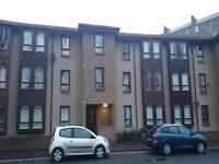 2 bedroom flat in Lochee Road , Dundee,