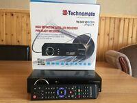 Technomate TM-5402 Hd Box