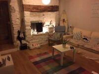 Double Bedroom To Rent in Brixham- All Bills Incl