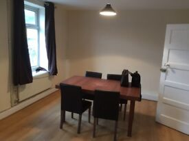 Double Rooms To Let High Road Wood Green