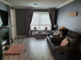 2 bed house in Histon - home swap