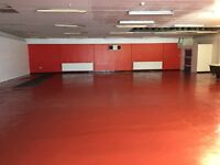 Rental Space Office/Industrial/Storage. Competitive prices.