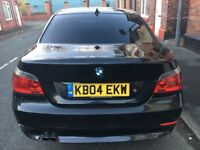 !!!BMW SERIES 5 FOR SALE!!!