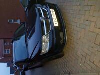 Dodge, JOURNEY, MPV, 2009, Manual, 7 seater