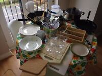 Full kitchen kit for sale!