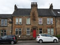 3 Bedroom (HMO) Flat for Rent