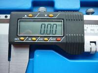 Mitutoyu 0-600mm Digital Vernier