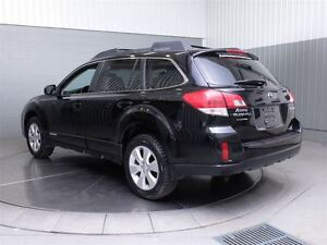 2012 Subaru Outback AWD 2.5L A/C MAGS West Island Greater Montréal image 11
