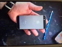 IPhone 5s open to all network