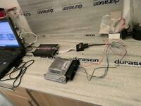 Engine Remapping mobile remap ecu tuning diagnostics