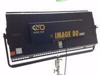 Kino Flo Image 80