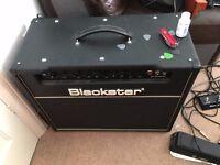 Blackstar HT Club 40 - 40 Watt Valve Amplifier
