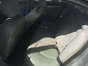 2006 Buick Lucerne CXL Low Kms Drives Great and More !!!! London Ontario image 15