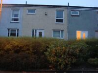 House for sale, G67 Cumbernauld Offers over £59,000 3 Bedroom House, Broomlands Road, Cumbernauld