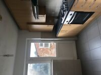 ENSUIT DOUBLE ROOM TO RENT IN WEMBLEY