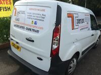 TOPCAT Carpet, Upholstery, Leather and Hard Floor Cleaning. Don't replace when you can restore.