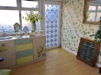 Lovely beauty space to rent