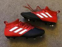 Adidas ACE Men's Football Boots