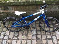 "Chris Hoy 'Meadowbank' 20"" childs bike"