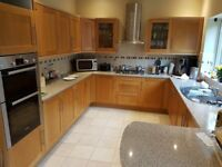 Complete Kitchen ***SOLD***