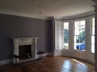 Hastings Painting and Decorating