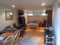 Beautiful room in Kingsdown house share - £600/month