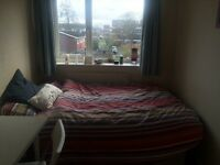 Student House share - £500.00 pcm double room available - Surbiton, Surrey